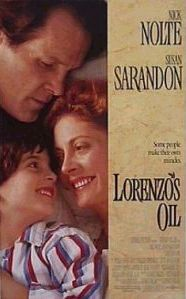 Lorenzos_oil