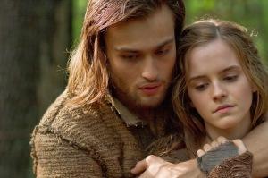Noah6