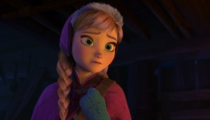 movies-frozen-still-1