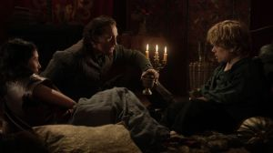 Tyrion-Bronn-Shae