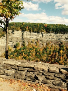 Letchworth_Gorge2