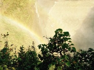 Letchworth_Rainbow